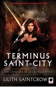 Terminus Saint-City