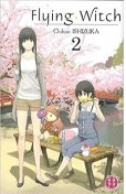 Flying Witch T2