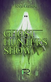 Ghost Hunters Show
