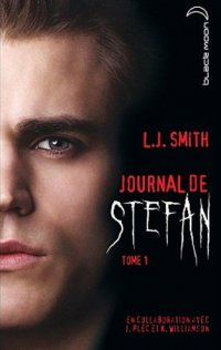 Le journal de Stephan