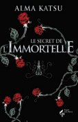Le secret de l'Immortelle