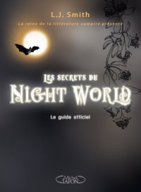 Les Secrets du Night World