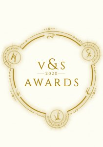 V&S Awards 2020, à vos votes !!
