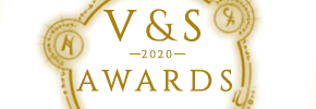 V&S Awards 2020