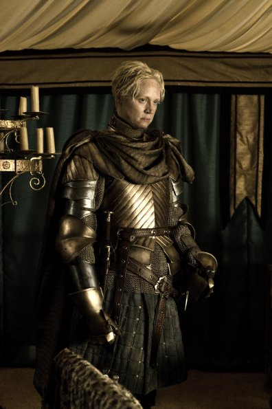 Got Season 2 - Brienne