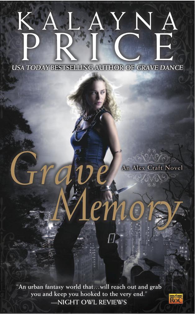 Grave Memory Amnésie, Vampires & Sorcières