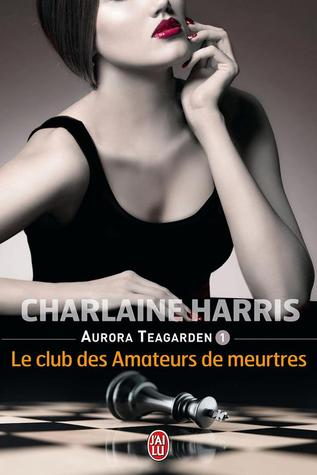 Le club des amateurs de meurtres