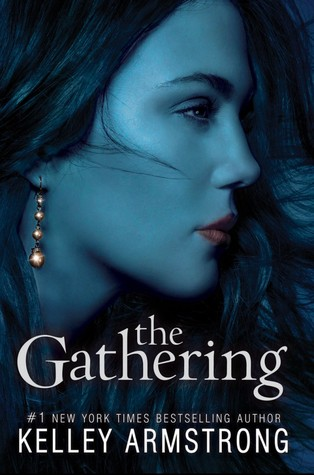 The Gathering de Kelley Armstrong
