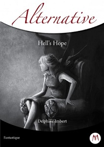 Hell's Hope