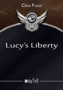 Lucy's Liberty