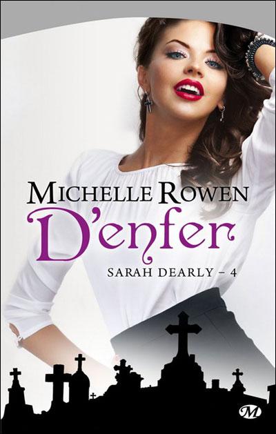 Sarah DEARLY Sarah-dearly-t4