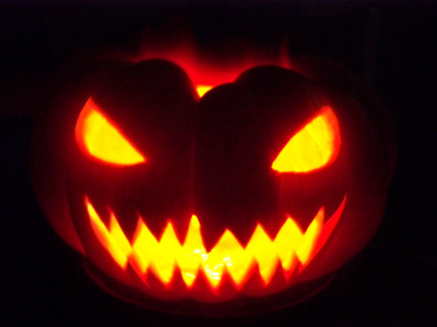 C 39 est a halloween vampires sorci res - Image citrouille halloween ...