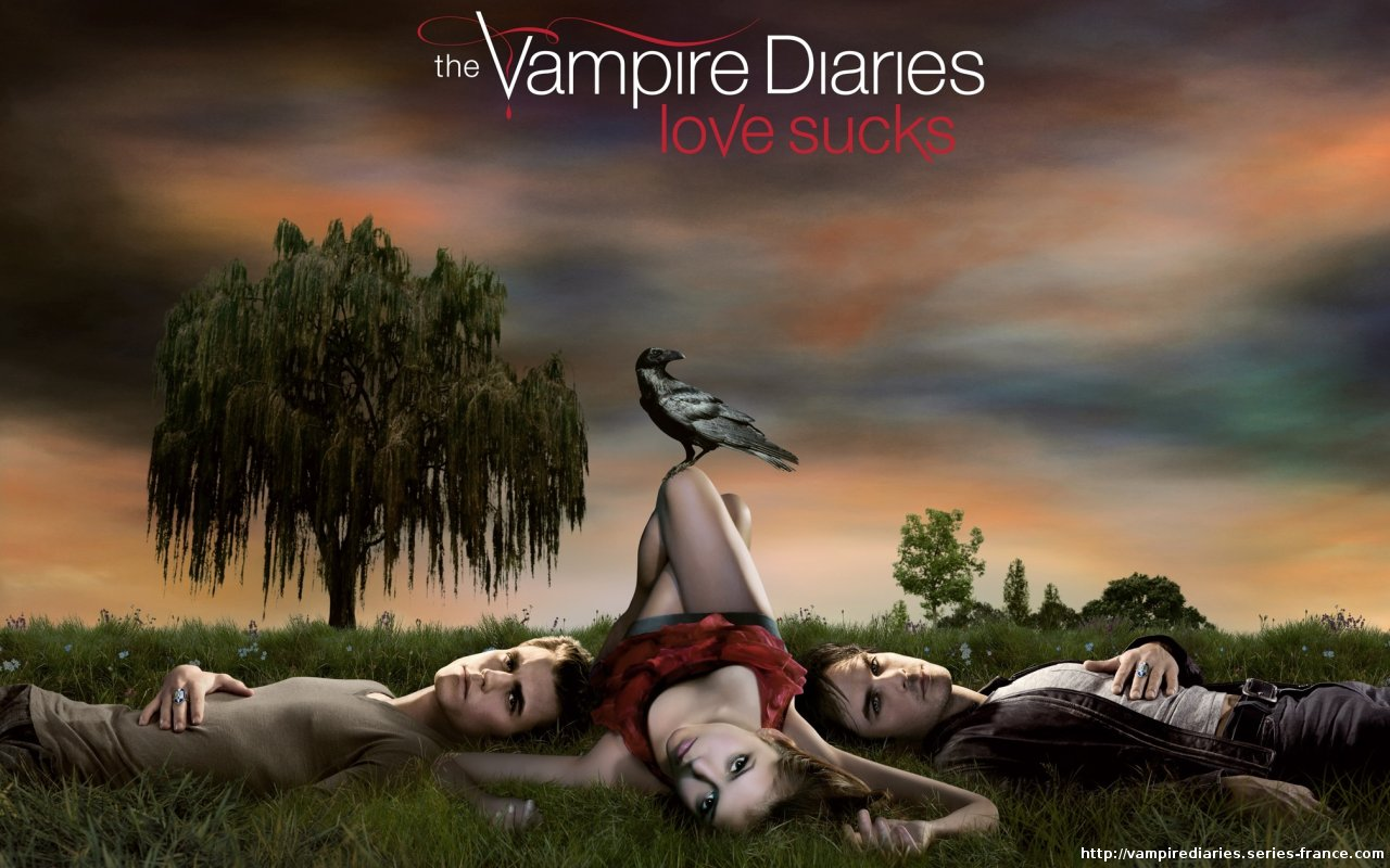 http://www.vampires-sorcieres.fr/images/upload/news/zoom/vampire_diaries_wallpaper2.jpg