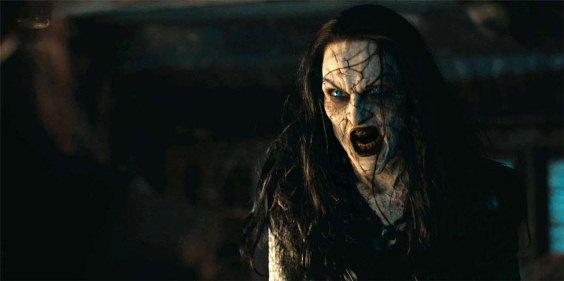 Hansel gretel hansel gretel witch hunters vampires sorci res - Le jeux de la sorciere qui fait peur ...